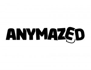 Anymazed