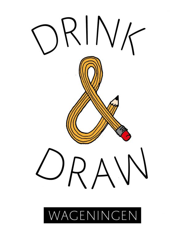 http://inesvilalva.com/9th-june-drink-draw/