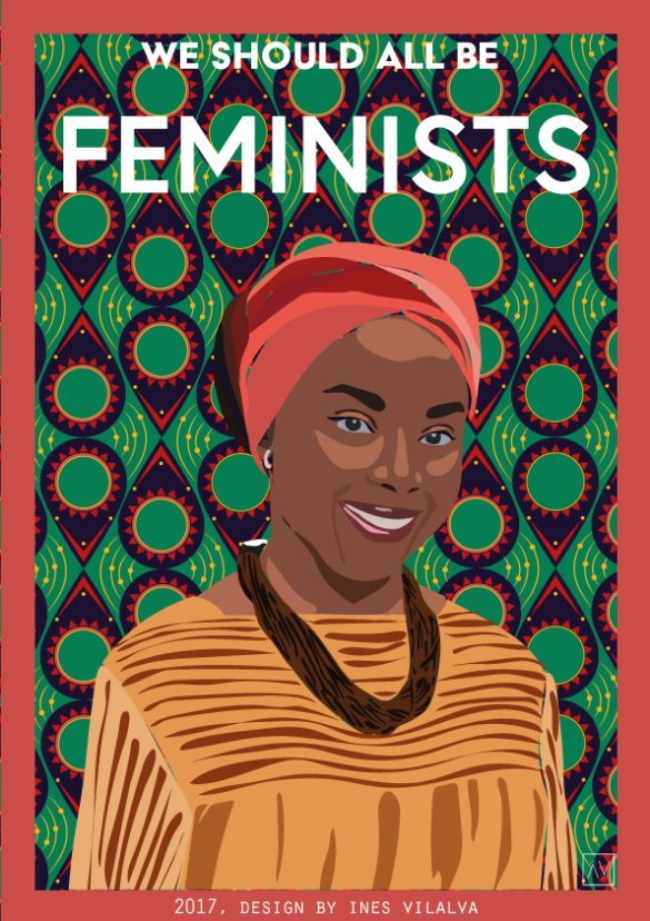 http://inesvilalva.com/nproject/feminist-movement/